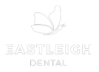 Eastleigh Dental