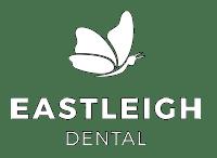 Eastleigh Dental